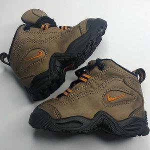 Nike Acg Hiking Boots Baby Infant 3c